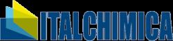 Italchimica srl Logo