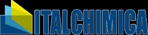 Italchimica SRL - Prodotti per l'edilizia